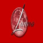 Lunna.de Logo Review Bewertung