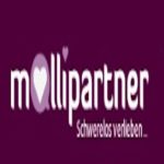Mollipartner Logo